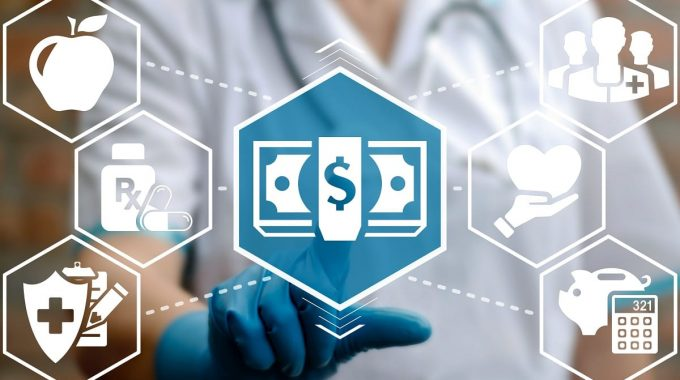 Guide To Managing Your Medical Expenses