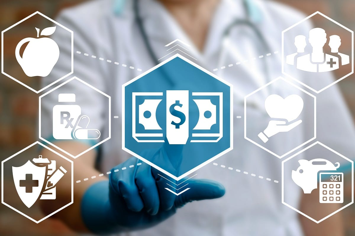 Simple Ways To Manage Your Medical Expenses